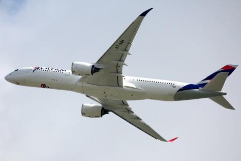 265_F-WZGO_A350_LATAM_resize