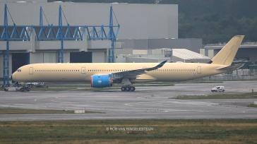 0065_F-WLXV_A350_PRIMER-A_resize