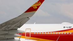 0246_B-308G_A350_HAINAN-A_resize