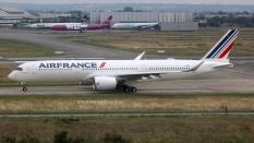 0331_F-WZFN_A350_AIR-FRANCE1-A_resize