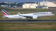 0331_F-WZFN_A350_AIR-FRANCE2-A_resize