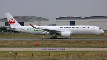 0343-F-WZGE_A350_JAL-A_resize
