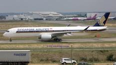0344_F-WZGV_A350_SIA1-A_resize