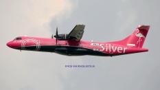 1553_F-WWEJ_ATR72_SILVER-A_resize