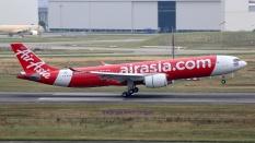 1901_F-WWYG_A330_AIR-ASIA-A_resize