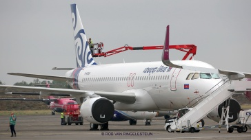 8925_F-WTAK_A320_CAMBODIA_AIRWAYS-A_resize