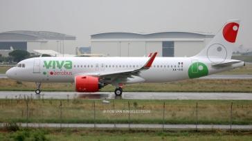 9148_XA-VIS_A320_VIVAaerobus-A_resize