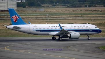9159_F-WWDS_A320_CHINA_SOUTHERN-A_resize