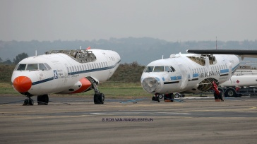 9999_ATR_FUSELAGES-A_resize