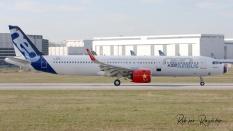 6673A_D-AVXA_A321_AIRBUS-B_resize