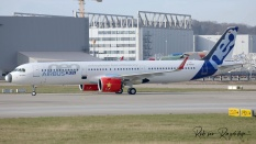 6673B_D-AVXA_A321_AIRBUS-B_resize
