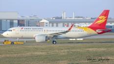 9199_D-AVVJ_A320_CAPITAL-AIRLINES-B_resize