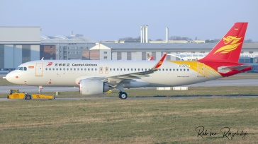 9199_D-AVVJ_A320_CAPITAL-AIRLINES-B_resize