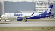 9218_D-AVVV_A320_GO-AIR-B_resize