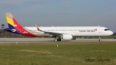 9226A_D-AVXR_A321_ASIANA-AIRLINES-B_resize