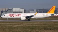 9281A_D-AYAB_A321_PEGASUS-B_resize