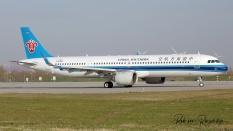 9288_D-AVXW_A321_CHINA-SOUTHERN-B_resize