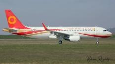 9319_D-AUBA_A320_CHENGDU-AIRLINES-B_resize