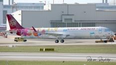 9368_D-AVYW_A321_JUNEYAO-AIR-B_resize