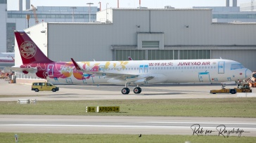 9368_D-AVYW_A321_JUNEYAO-AIR-B_resize