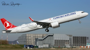 9376A_D-AVXO_A321_TURKISH-AIRLINES-B_resize