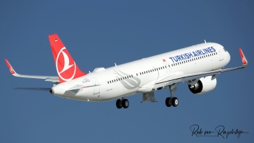 9376B_D-AVXO_A321_TURKISH-AIRLINES-B_resize