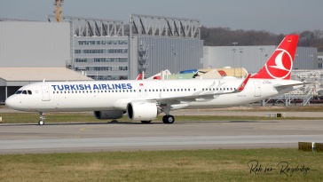 9376C_D-AVXO_A321_TURKISH-AIRLINES-B_resize