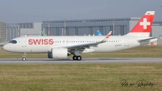 9379A_D-AUAO_A320_SWISS-B_resize