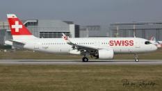 9379B_D-AUAO_A320_SWISS-B_resize
