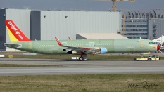 9401_NOREG_A321_VIETJET-AIR-B_resize
