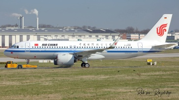 9420_D-AUAP_A320_AIR-CHINA-B_resize