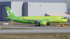 9423_D-AUAS_A320_S7-AIRLINES-B_resize