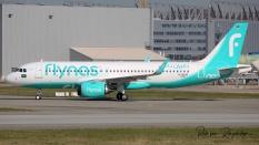 9428A_D-AUAG_A320_FLYNAS-B_resize