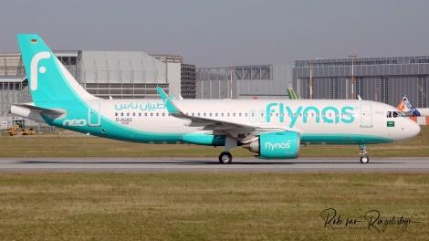 9428B_D-AUAG_A320_FLYNAS-B_resize