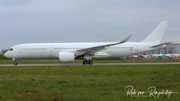 0338_F-WZFG_A350_ALL-WHITE-B_resize