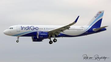 9094_D-AUBU_A320_INDIGO-B_resize