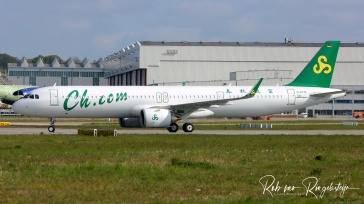9254_A321_SPRING-AIRLINES-B_resize